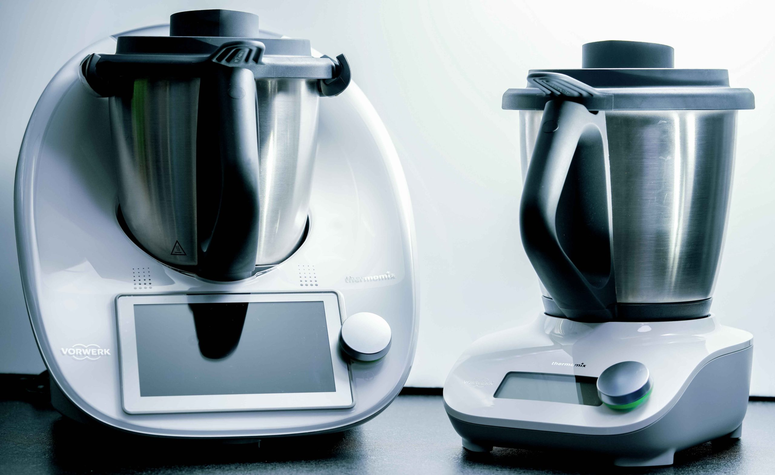 Thermomix na 36 rat 0%